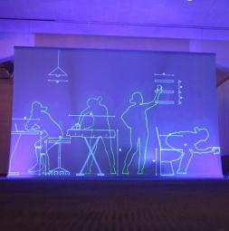 gw-2018-Bauhausfest-Dessau-PANORAMA-small.jpg