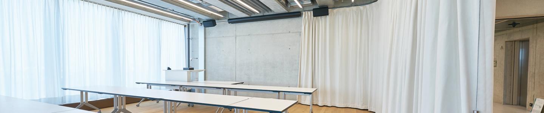gw-FHNW-Campus-Muttenz-Schallvorhang-OFFICE-cat.jpg