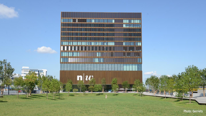 gw-FHNW-Campus-Muttenz-Schallvorhang-OFFICE-0001.jpg