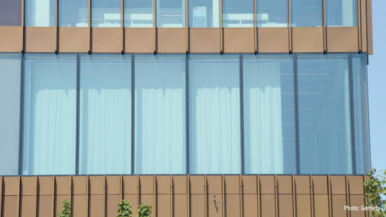 gw-FHNW-Campus-Muttenz-Schallvorhang-OFFICE-0002.jpg