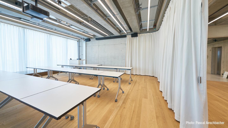 gw-FHNW-Campus-Muttenz-Schallvorhang-OFFICE-0004.jpg