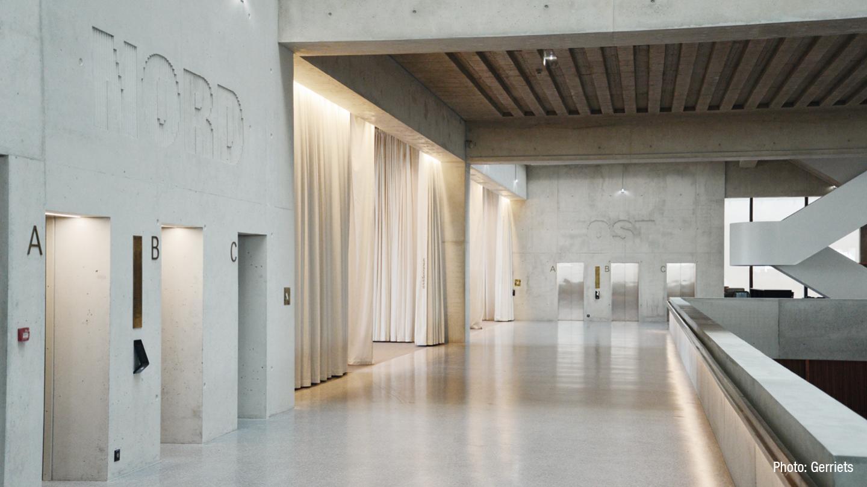gw-FHNW-Campus-Muttenz-Schallvorhang-OFFICE-0005.jpg