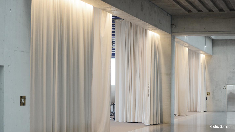 gw-FHNW-Campus-Muttenz-Schallvorhang-OFFICE-0006.jpg