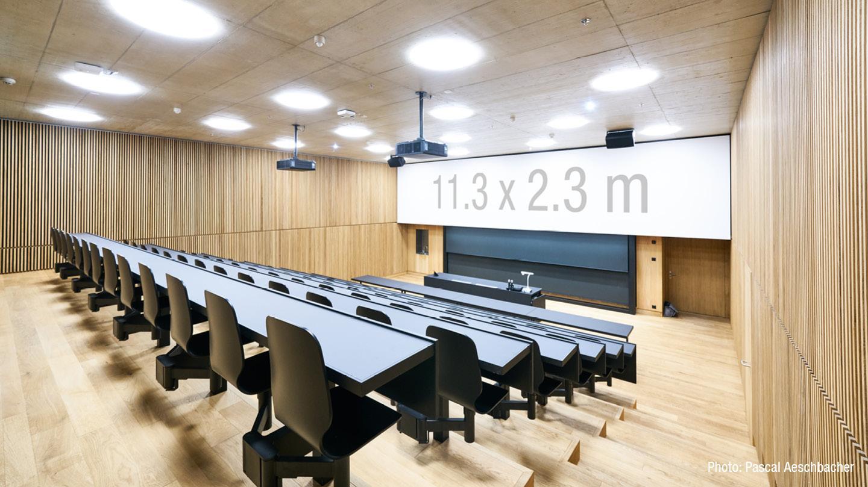 gw-FHNW-Campus-Muttenz-Schallvorhang-OFFICE-0003.jpg