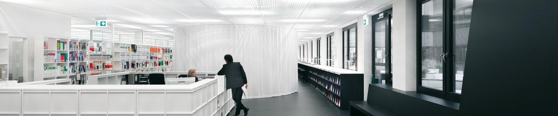 gw-2018-koeln-bibliothek-schallvorhang-office-cat.jpg