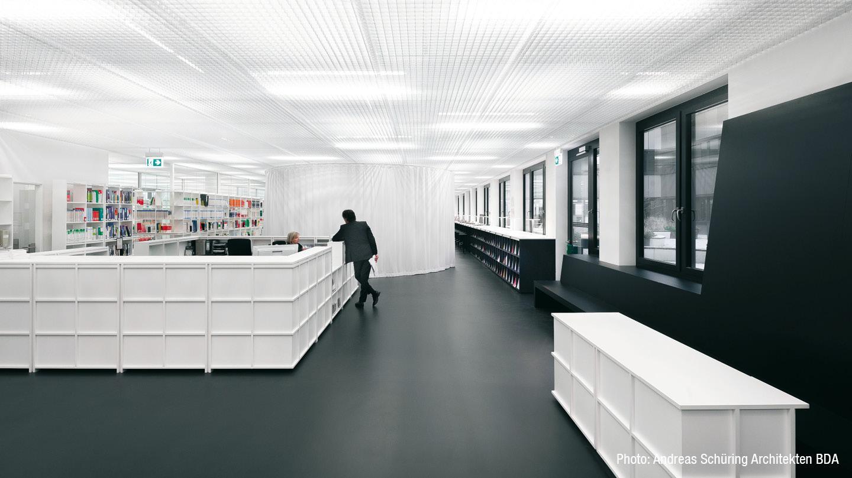 gw-2018-koeln-bibliothek-schallvorhang-office-02.jpg