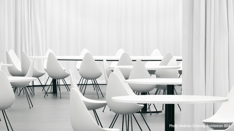 gw-2018-koeln-bibliothek-schallvorhang-office-04.jpg
