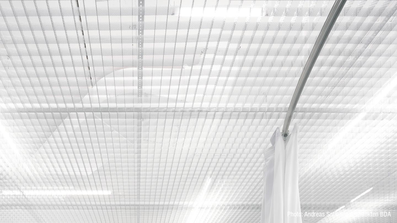 gw-2018-koeln-bibliothek-schallvorhang-office-05.jpg