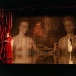 gw-2018-theater-aachen-fadenvorhang-small.jpg