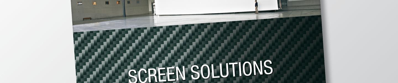 gw-screen-solutions-cat.jpg