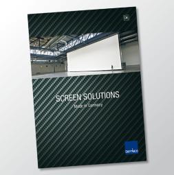gw-screen-solutions-small.jpg
