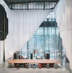 gw-2019-bibliothek-tilburg-studio-track-small.jpg