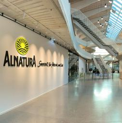 2019-alnatura-schallvorhang-office-small.jpg