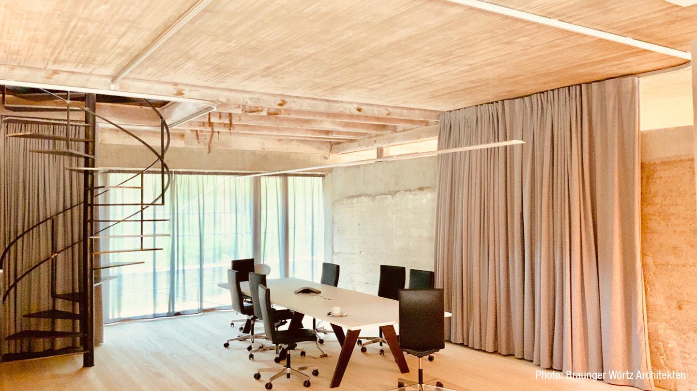gw-2019-lautertal-architekturwerkstatt-office-001.jpg