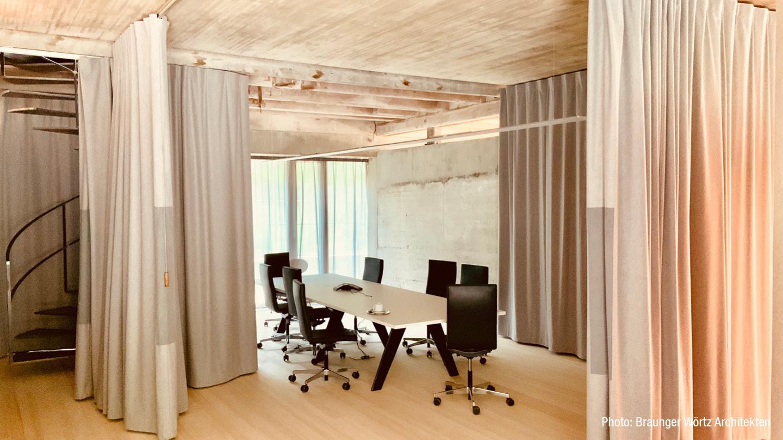 gw-2019-lautertal-architekturwerkstatt-office-002.jpg
