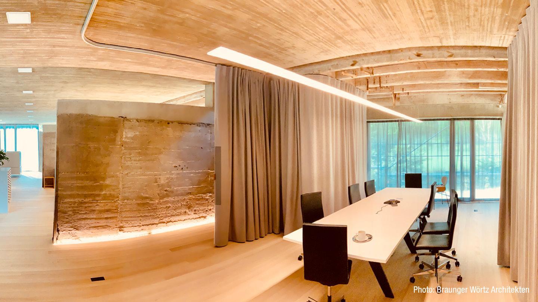 gw-2019-lautertal-architekturwerkstatt-office-003.jpg