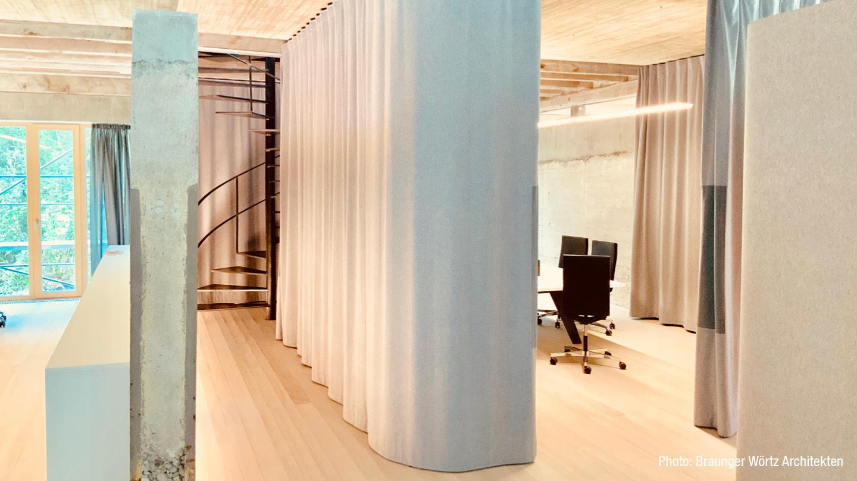 gw-2019-lautertal-architekturwerkstatt-office-004.jpg