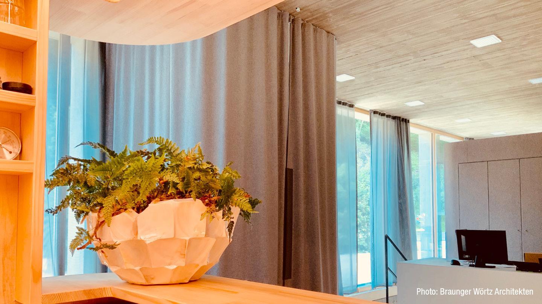 gw-2019-lautertal-architekturwerkstatt-office-005.jpg