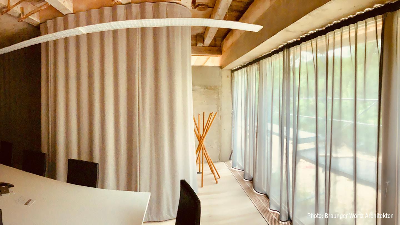 gw-2019-lautertal-architekturwerkstatt-office-006.jpg