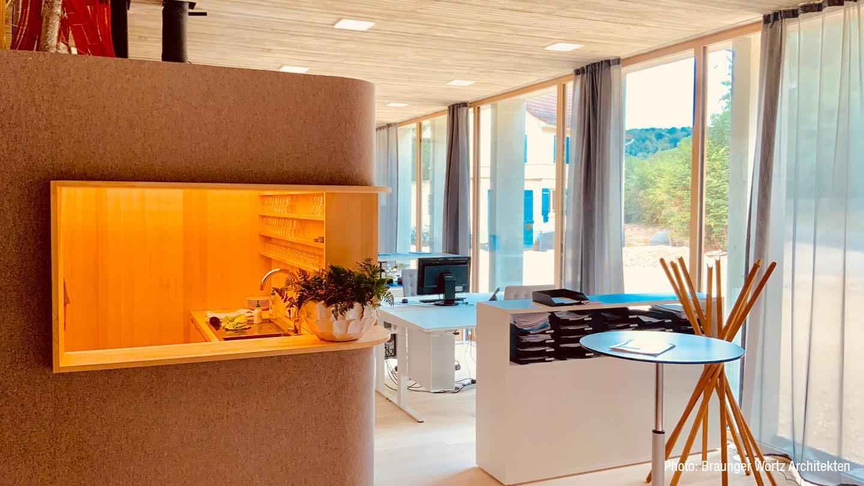 gw-2019-lautertal-architekturwerkstatt-office-008.jpg