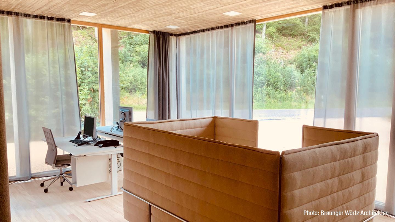gw-2019-lautertal-architekturwerkstatt-office-010.jpg