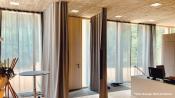 gw-2019-lautertal-architekturwerkstatt-office-007.jpg