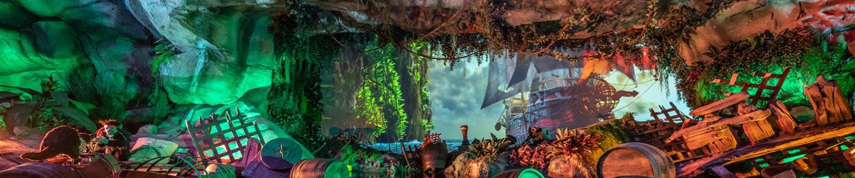 gw-2020-europa-park-piraten-von-batavia-projektionen-cat.jpg