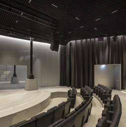 gw-2020-paris-bourse-de-commerce-trumpf95-akustikvorhaenge-small.jpg