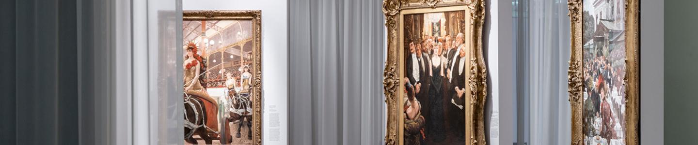 gw-2020-paris-musee-orsay-voile-cs-cat.jpg