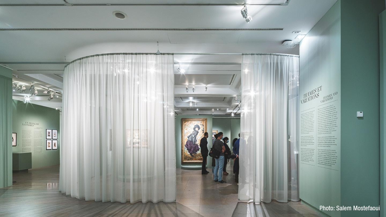 gw-2020-paris-musee-orsay-voile-cs-1.jpg