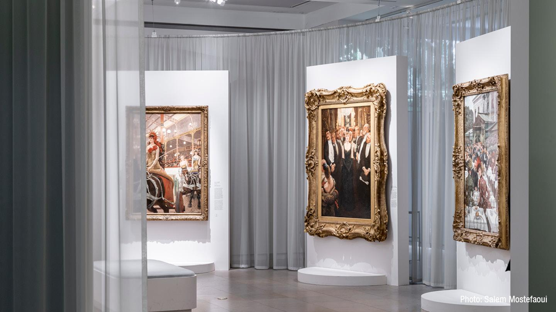 gw-2020-paris-musee-orsay-voile-cs-2.jpg