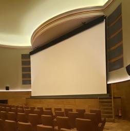 gw-2020-kino-schwerin-megascreen-small.jpg