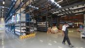gw-2020-presse-lagerabverkauf-1.jpg