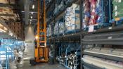gw-2020-presse-lagerabverkauf-2.jpg