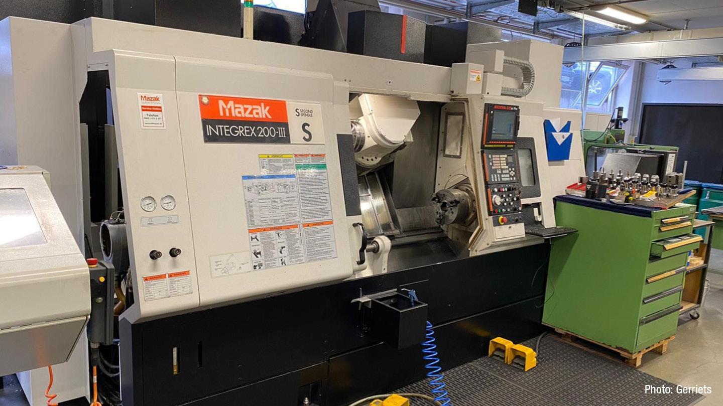 gw-2020-presse-neue-mazak-001.jpg