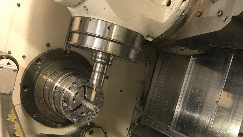 gw-2020-presse-neue-mazak-003.jpg