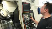 gw-2020-presse-neue-mazak-002.jpg