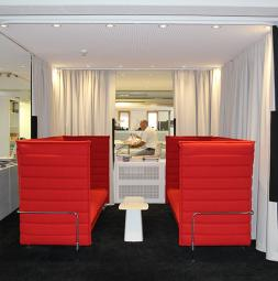 gw-sv-office-elegance-small-neu.jpg