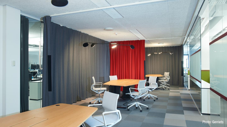 gw-woolserge-office-08.jpg
