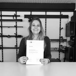 gw-2021-presse-ann-kathrin-reinacher-foerderpreis-small-2.jpg