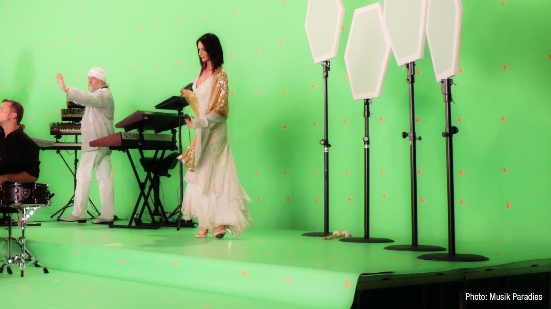 2016-musikparadies-hollabrunn-at-greenbox-tvstudio-2.jpg
