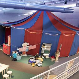 2017-gw-graz-kindermuseum-small.jpg