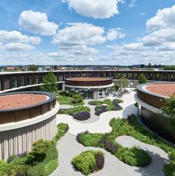 2020-gat-feldkirch-legero-united-campus-skylight-vorhangschiene-trumpf95-small.jpg
