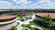 2020-gat-feldkirch-legero-united-campus-skylight-vorhangschiene-trumpf95-1.jpg