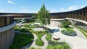 2020-gat-feldkirch-legero-united-campus-skylight-vorhangschiene-trumpf95-2.jpg