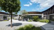 2020-gat-feldkirch-legero-united-campus-skylight-vorhangschiene-trumpf95-6.jpg