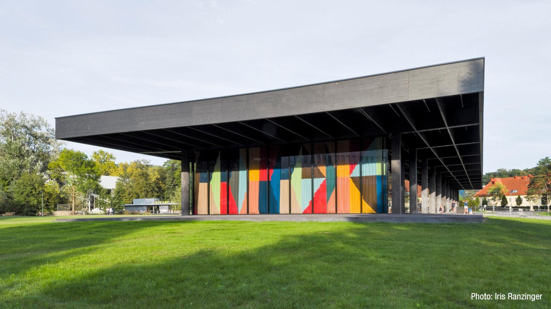 gw-2020-AT-jku-campus-bretterbauer-keplerhall-vorhang-01.jpg