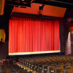 gi-bucks-county-playhouse-small.jpg