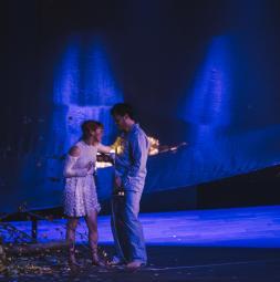 gw-2017-theatre-trident-le-songe-small.jpg