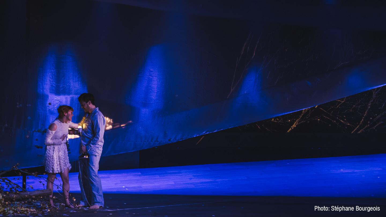 gw-2017-theatre-trident-le-songe-2.jpg
